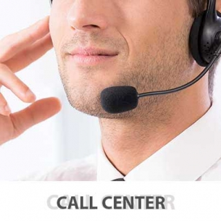 Ejecutivo de Call Center